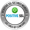 Secure Transactions Through SSL (on checkout pages your browser will display a lock and have HTTPS in the header)